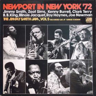 jimmy-smith-newport-in-new-york-72-jimmy-smith-jam-vol-5.jpg