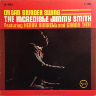 jimmy-smith-organ-grinder-swing.jpg