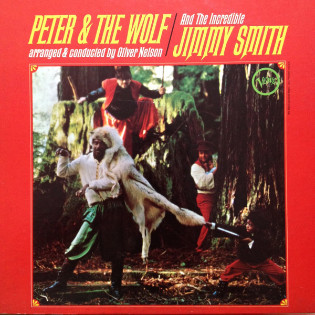 jimmy-smith-peter-and-the-wolf.jpg