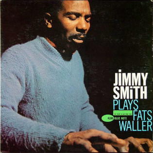 jimmy-smith-plays-fats-waller.jpg