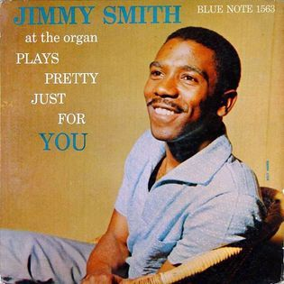 jimmy-smith-plays-pretty-just-for-you.jpg