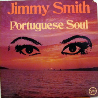 jimmy-smith-portuguese-soul.jpg