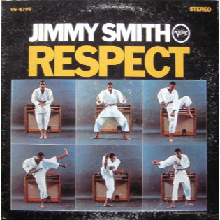 jimmy-smith-respect.jpg