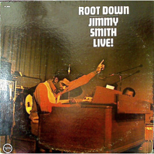jimmy-smith-root-down-jimmy-smith-live.jpg