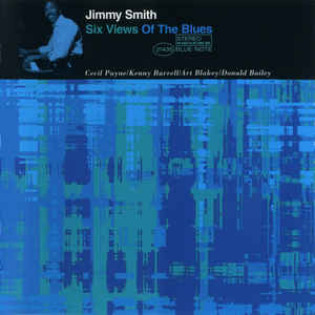 jimmy-smith-six-views-of-the-blues.jpg