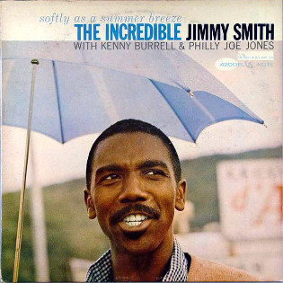 jimmy-smith-softly-as-a-summer-breeze.jpg