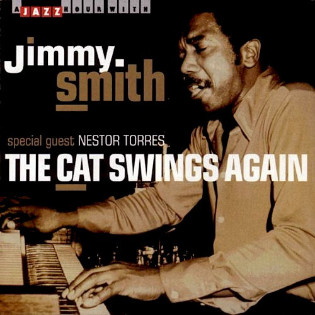 jimmy-smith-special-guest-nestor-torres-the-cat-swings-again.jpg