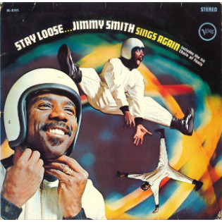 jimmy-smith-stay-loose-jimmy-smith-sings-again.jpg