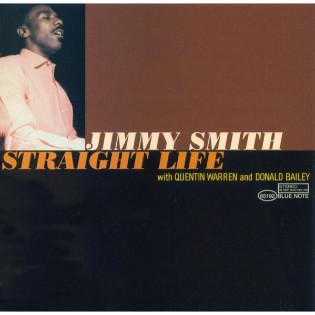 jimmy-smith-straight-life.jpg