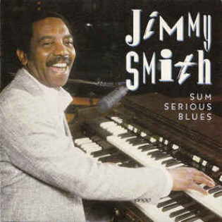 jimmy-smith-sum-serious-blues.jpg