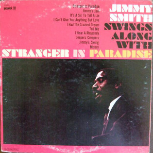 jimmy-smith-swings-along-with-stranger-in-paradise.jpg
