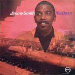 jimmy-smith-the-boss.jpg
