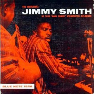 jimmy-smith-the-incredible-jimmy-smith-at-club-baby-grand-wilmington-delaware-i.jpg