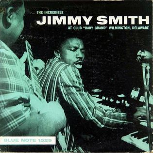 jimmy-smith-the-incredible-jimmy-smith-at-club-baby-grand-wilmington-delaware-ii.jpg