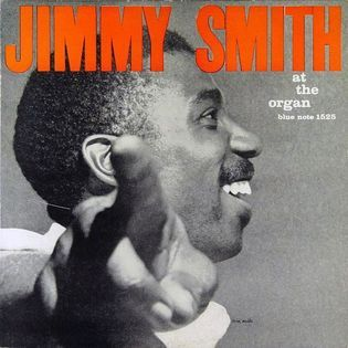 jimmy-smith-the-incredible-jimmy-smith-at-the-organ.jpg