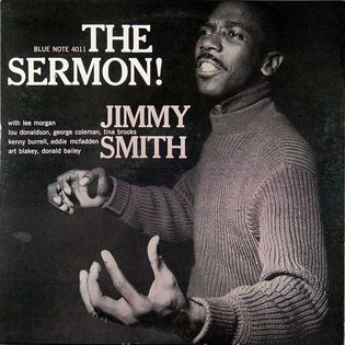 jimmy-smith-the-sermon.jpg