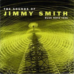 jimmy-smith-the-sounds-of-jimmy-smith.jpg
