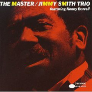 jimmy-smith-trio-featuring-kenny-burrell-the-master.jpg