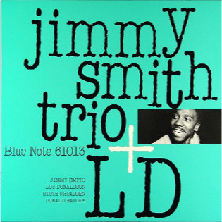 jimmy-smith-trio-ld-jimmy-smith-trio-ld.jpg