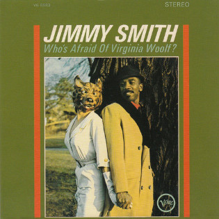 jimmy-smith-whos-afraid-of-virginia-woolf.jpg