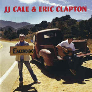 jj-cale-and-eric-clapton-the-road-to-escondido.jpg
