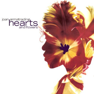 joan-armatrading-hearts-and-flowers.jpg