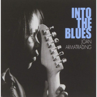 joan-armatrading-into-the-blues.jpg