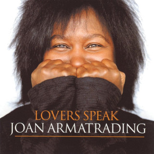 joan-armatrading-lovers-speak.jpg