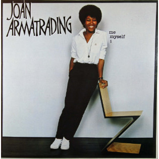joan-armatrading-me-myself-i.jpg
