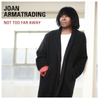 joan-armatrading-not-too-far-away.jpg