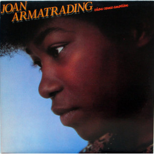 joan-armatrading-show-some-emotion.jpg