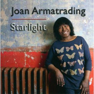joan-armatrading-starlight.jpg