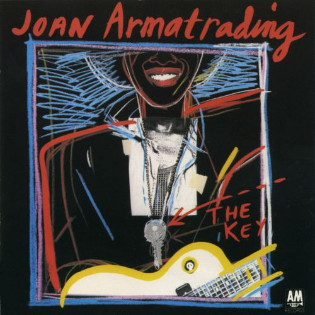 joan-armatrading-the-key.jpg