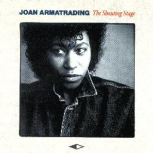 joan-armatrading-the-shouting-stage.jpg