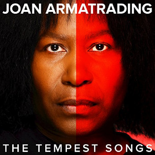 joan-armatrading-the-tempest-songs.jpg