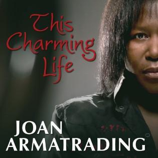joan-armatrading-this-charming-life.jpg