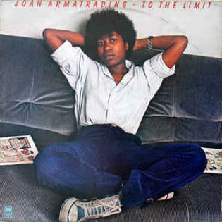 joan-armatrading-to-the-limit.jpg