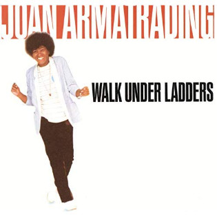 joan-armatrading-walk-under-ladders.jpg