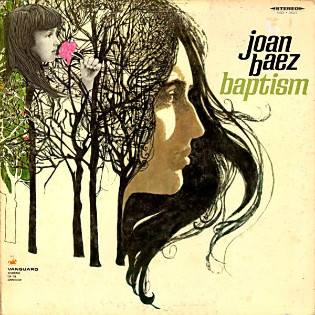 joan-baez-baptism-a-journey-through-our-time.jpg