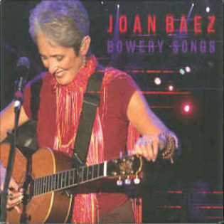 joan-baez-bowery-songs.jpg