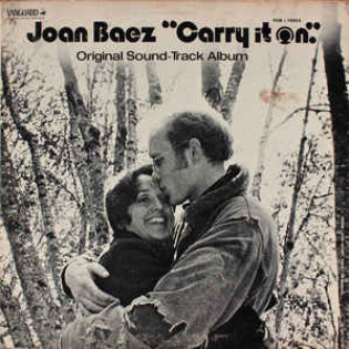 joan-baez-carry-it-on.jpg
