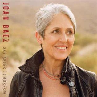 joan-baez-day-after-tomorrow.jpg