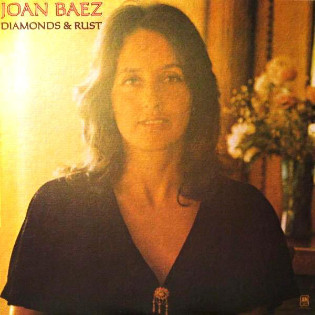 joan-baez-diamonds-and-rust.jpg