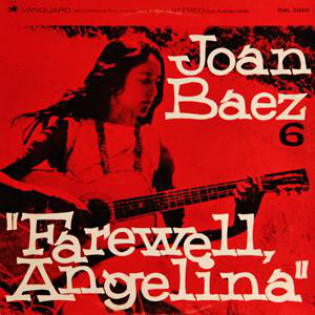 joan-baez-farewell-angelina.jpg
