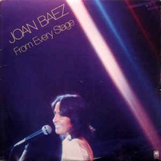 joan-baez-from-every-stage.jpg