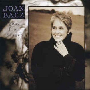joan-baez-gone-from-danger.jpg