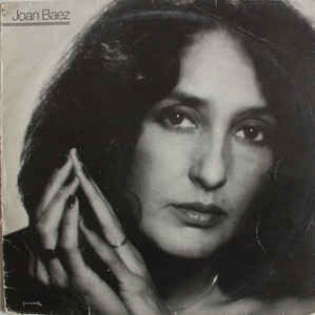 joan-baez-honest-lullaby.jpg