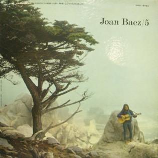 joan-baez-joan-baez-5.jpg