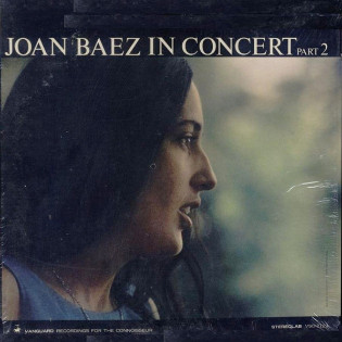 joan-baez-joan-baez-in-concert-part-2.jpg