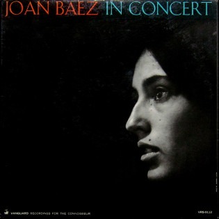 joan-baez-joan-baez-in-concert.jpg